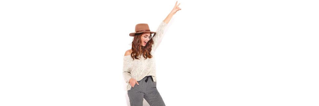 Sufia fashion Kurtis fashon